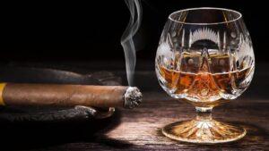 Locherber-Habana-Tobacco