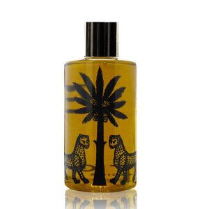 ortigia_zagara_perfume_body_oil_artempo_empoli