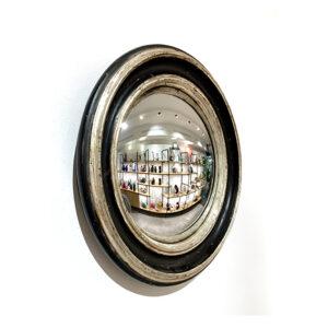 specchio-convesso-fatto-a-mano-firenze-artempo-manifatture-design