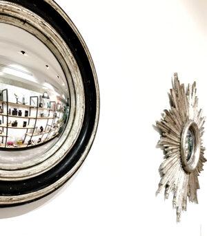 specchio-convesso-fatto-a-mano-firenze-artempo-manifatture-design-lifestyle