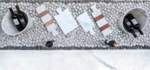 tagliere marmo home collection fiammetta v lifestyle table
