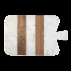 tagliere-marmo-legno-home-collection-fiammetta-v-artempo-empoli