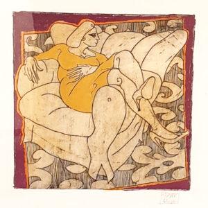 Giovanni-Maranghi-dettaglio-arte-artempo-empoli