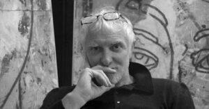 Giovanni-Maranghi-foto-artista