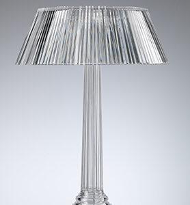 LAMPADA-CALYPSO-LED-RICARICABILE-MARIO-LUCA-GIUSTI-ARTEMPO