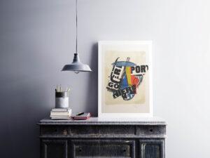 Primo-Conti-arte-casa-artempo-empoli-2-di-3