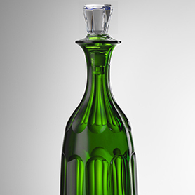 aquarama-verde-marioluca-giusti