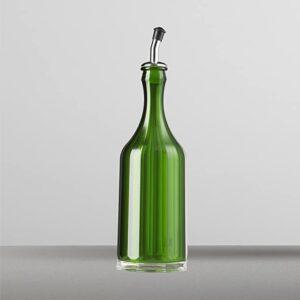 oliera-olio-bona-design