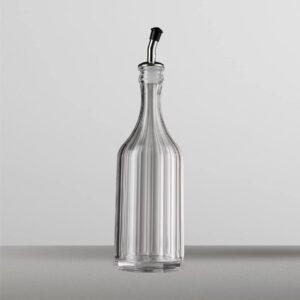 oliera-olio-bona-design-trasparente