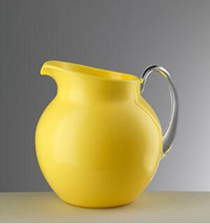 brocca-design-pallina-giallo-mario-luca-giusti-artempo