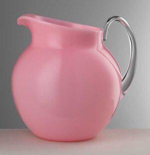 brocca-design-pallina-rosa-mario-luca-giusti-artempo-empoli