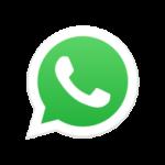 WhatsApp-icon-artempo-manifatture-design