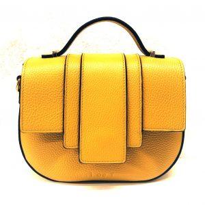 ioef-giallo-borsa-fronte
