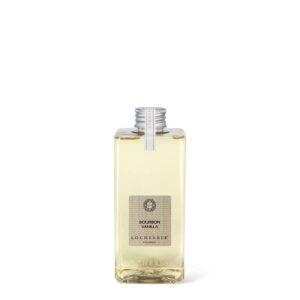 Locherber-Milano-Bourbon-Vanilla-ricarica-500ml