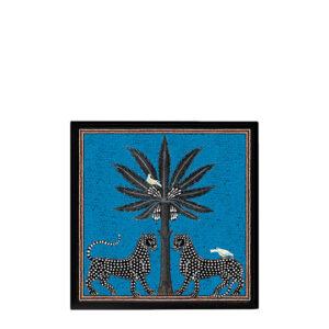 ortigia-vassoio-laccato-blu-quadrato