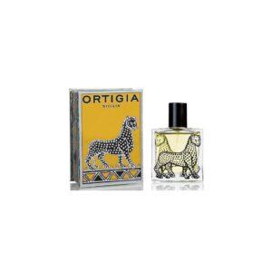 ortigia-zagara-edp-30-ml-profumo-artempo