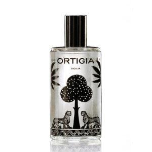 ortigia_fico_d_india_room_essence_artempo_manifatture_design