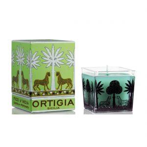 Ortigia-candela-piccola-fico-india