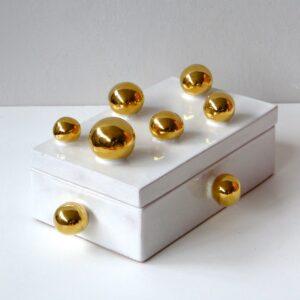nd-dolfi-scatola-maiolica-toscana-bianco-oro