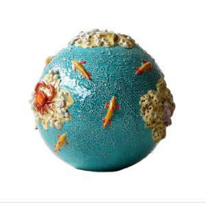 nd-dolfi-ceramica-sfera-mare-artempo-empoli-dolfi-big