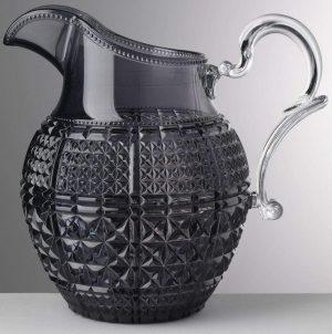 Halina-brocca-Giusti-grigio-scuro