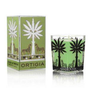Ortigia-candela-grande-fico-india