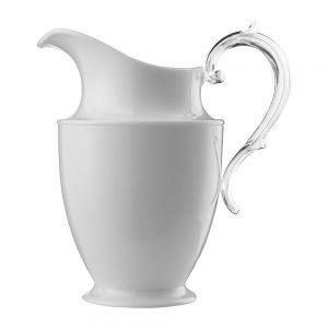 federica-giusti-white-pitcher-marioluca-giusti