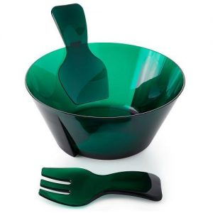 insalatiera-verde-giusti