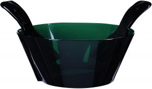 insalatiera-verde-giusti-fulmine-salad-bowl