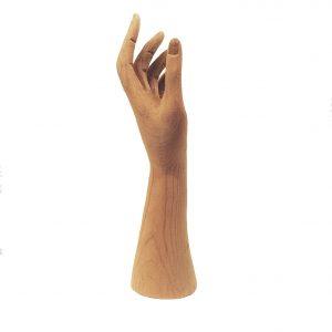 mano-legno-decor-firenze-2